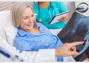 Hip Replacement Surgeons in Adelaide