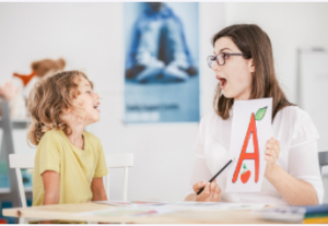 What is a Speech Pathology?